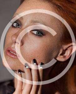 The 10 Best Red Nail Polish Shades
